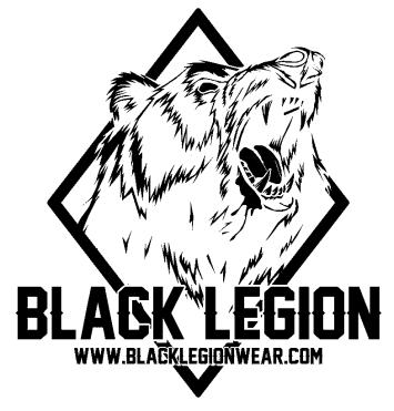 blacklegion