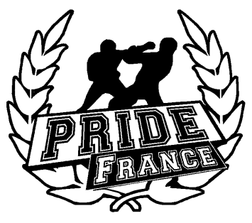 pridefrance