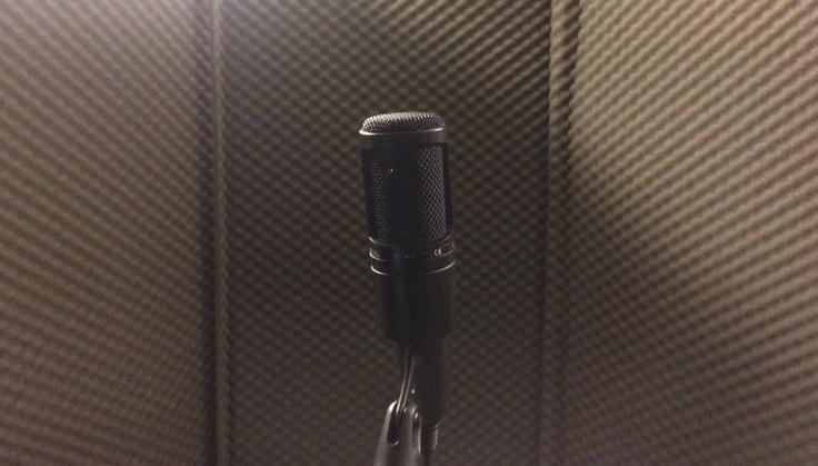 mic1-jpeg.jpg
