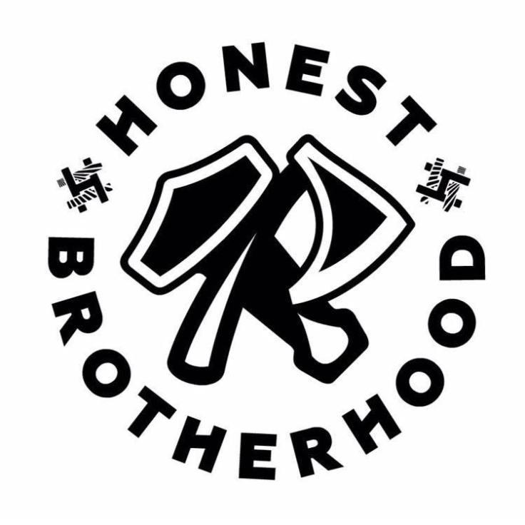 logo honest