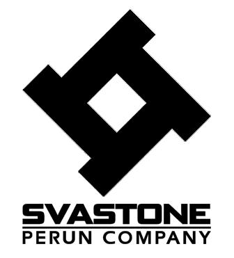 svastoneBW