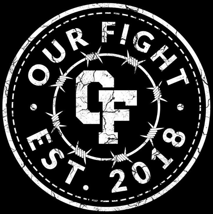 OurFight newlogo