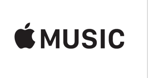 Green Arrows' Apple Music channel